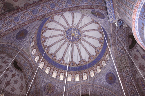 IMG_0938 Blue Mosque