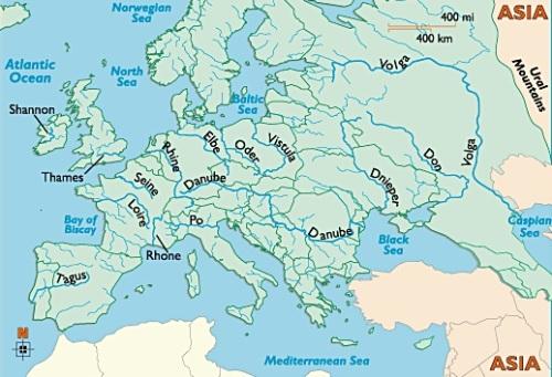 Europe_river_jpeg