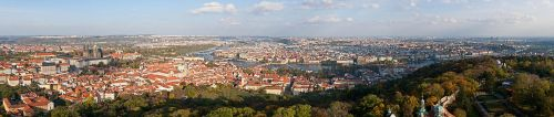 Prague_Panorama_-_Oct_2010