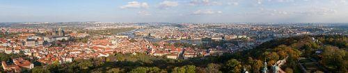 Prague_Panorama_-_Oct_2010