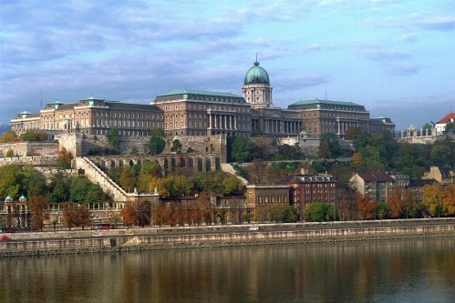 BudapestCastle_028