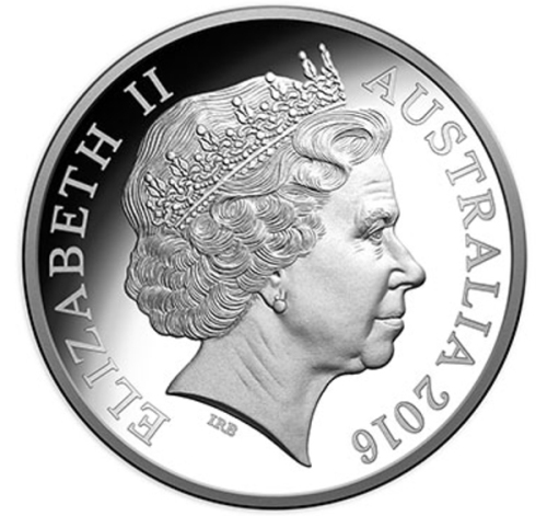 aus-coin-1-2016