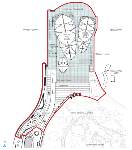 opera_house_site_plan